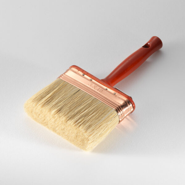 WALL BRUSH OVAL S 12000 – special