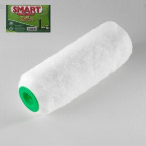 SMART S 14