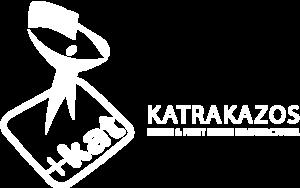 LOGO-KATΡΑΚΑΖΟΣ_EN_WHITE